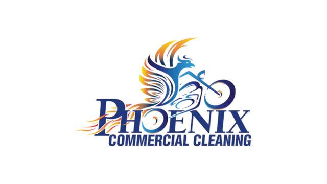 Phoenix Goes Big Time