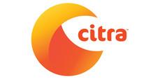 CRM_Client_Logos_8.jpg