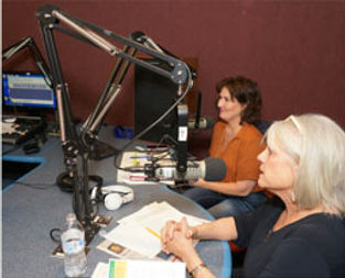 Radio_Broadcast.jpg
