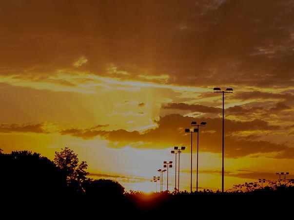 clouds-dark-dawn-156451-copy1.jpg