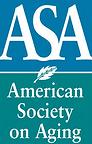 ASA-logo-color.png