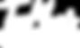 TezMania STUDIO_logo 2019_white.png