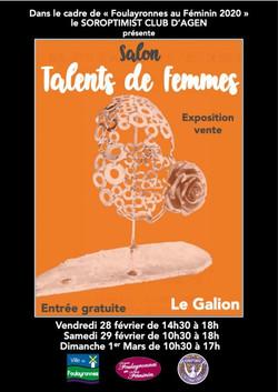 1-TALENTS_DE_FEMMES-d30f0