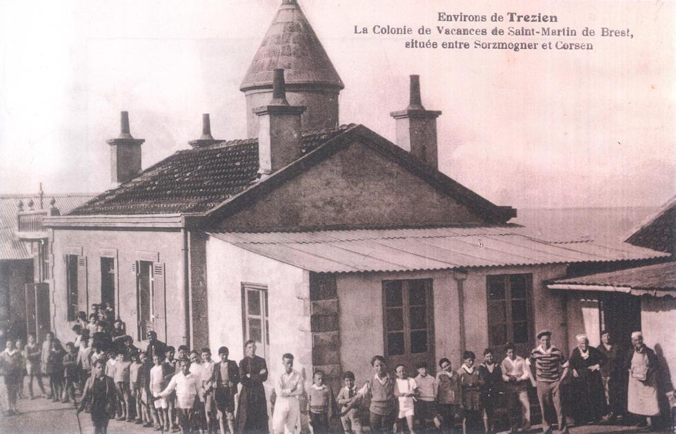 CARTE POSTALE COLONIE 1936 RZ2.png