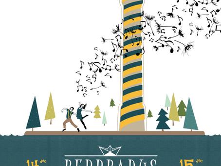 Berrbadus 2019