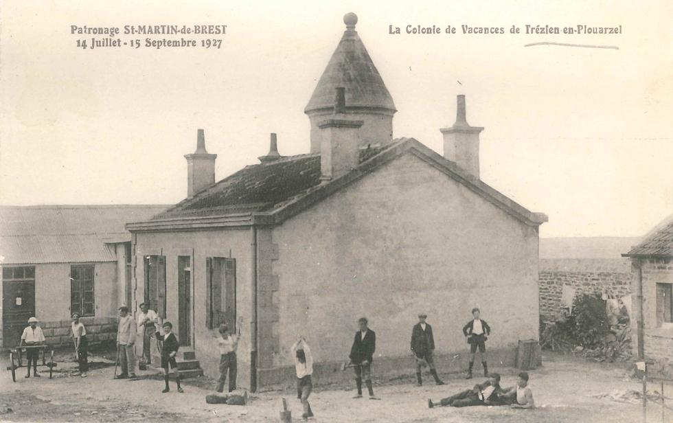 CARTE POSTALE COLONIE 1927.png