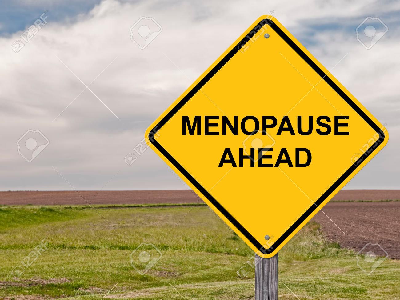 Έλεγχος στην εμμηνόπαυση