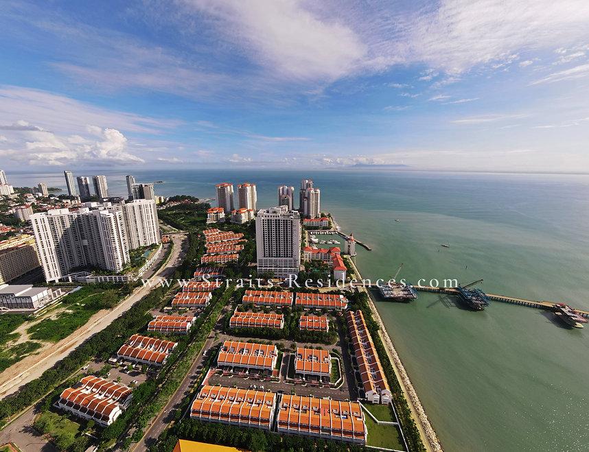 Straits Residences copy.jpg