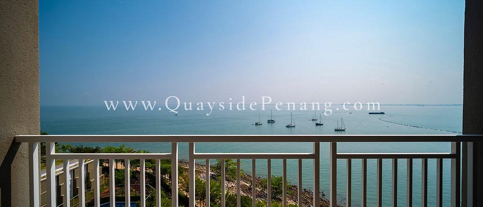 Andaman - 3+2 beds   2,776 sq ft