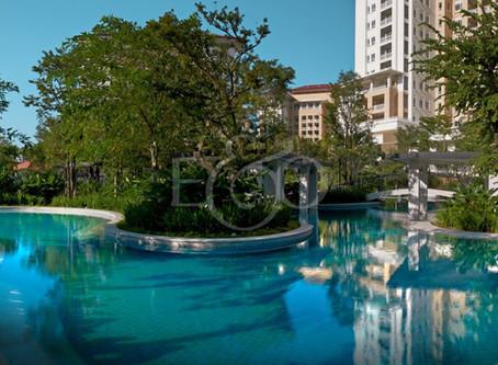 Shutdown of swimming pools for complete comprehensive maintenance/repair works