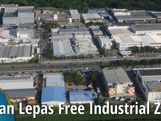 Penang records RM3.8b investments between Jan-Sept 2018