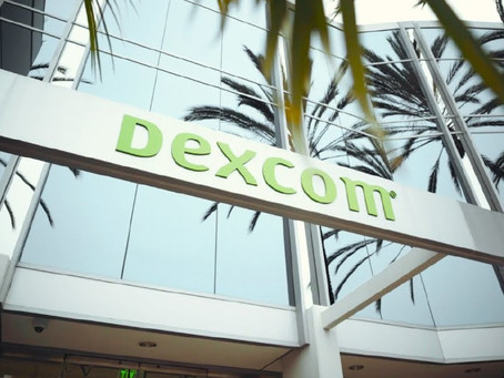 Dexcom selects Penang for its first facility outside of the US