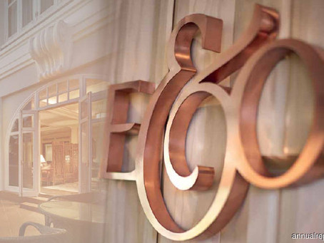 E&O's RM480m unbilled sales, RM324m inventory, RM1.5b launches to drive earnings from FY19 onwards