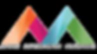M Logo (XXXS).png