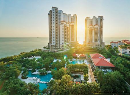 Malaysia's Best Managed Property Awards 2018