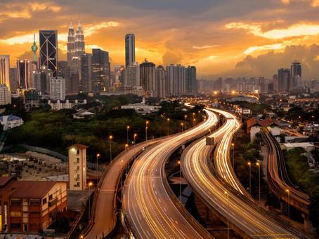 Hong Kong homebuyers targeting properties in Malaysia, says report