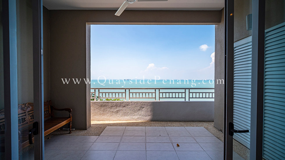 Andaman - 3+2 beds | 3,252 sq ft