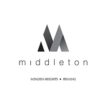 Middleton Penang at Minden Heights Gelugor