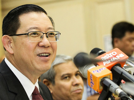 Finance Ministry cuts stamp duty for first-time home buyers