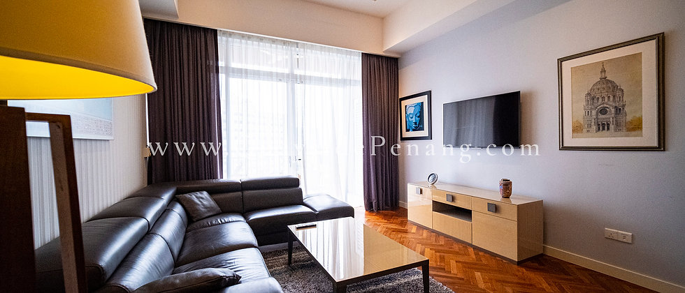 1+1 beds | 1,187 sq ft