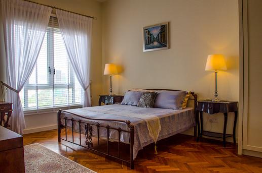 main master suites