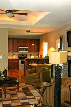 Villa_2 bedroom_living area_2