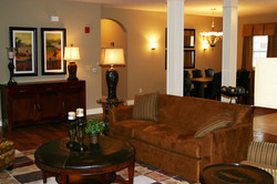 Villa_4 bedroom_living area