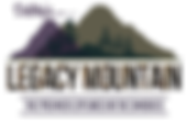Dubby's Legacy Mounain Pigeon Forge logo
