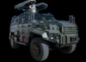1577370115_hava-savunma-fuze-araci.png
