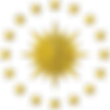 cumhurbaskanligi-logo-62AA7ABAC4-seeklog