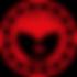 logo.tarim-orman.png