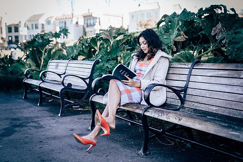 Website%20Photo_edited.jpg