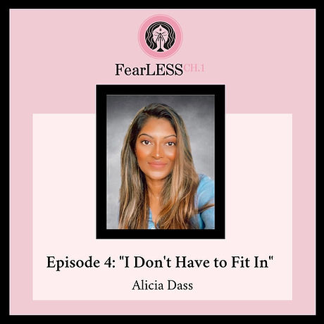 Alicia Podcast Cover Phone.jpg