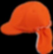 透過(オレンジ帽子).png