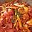 Thumbnail: 제육 Zeyuk 500g (ohne Gemüse)