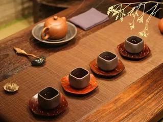 你不知道的茶葉與癌症的故事,看完震驚了!