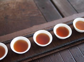 台灣茶 批發,茶葉 推薦, 茶代工