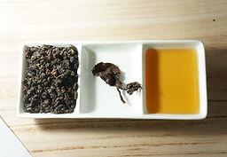 蜜香紅茶(三陶瓷).jpg