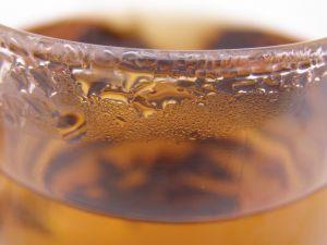 茶葉是萬病之藥!國家級醫師每天3杯這麼喝,無病高壽96歲