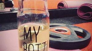 消暑限定 | 自製冷泡茶,安全又實惠。