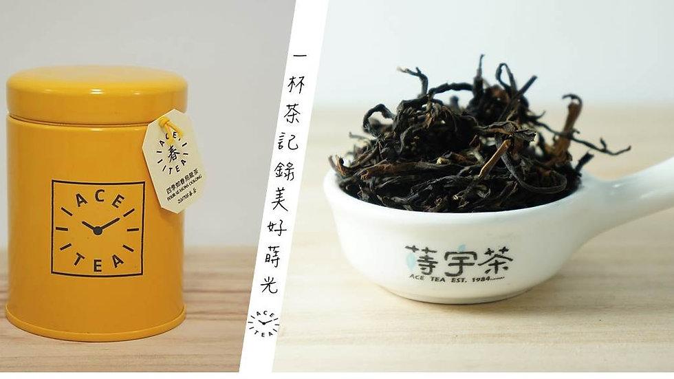 【蜜桃】東方美人茶