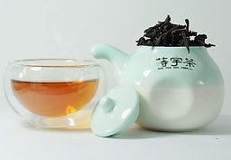 紅玉紅茶.jpg