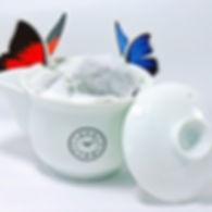 創意茶包, 造型茶包