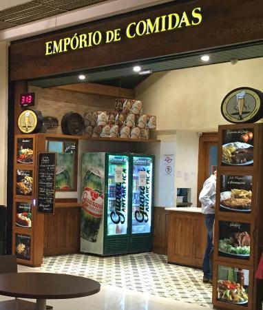 (c) Emporiodecomidas.com.br