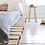 Thumbnail: Furniture Pallet