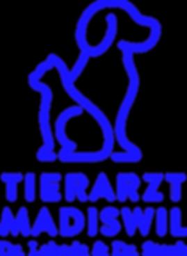 Logo_text_blau.png