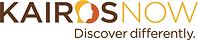 KairosNow_Logo_Final_OL.png