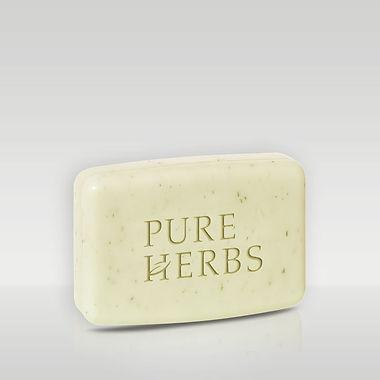 Pureherbs шампунь