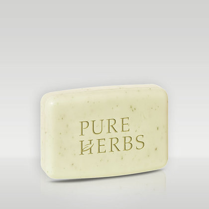 Мыло на основе трав Pure Herbs Soap