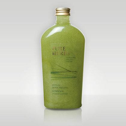 Скраб для тела Pure Herbs Purifying Body Peeling